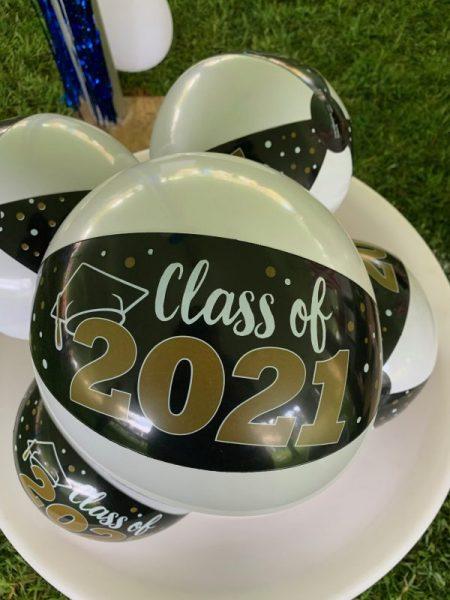 Celebrate 2021