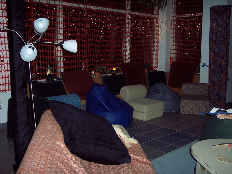 TV Land 2006