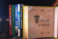 2019 Storybooks