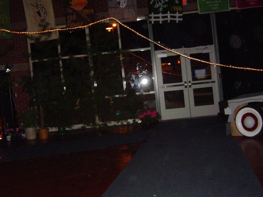 Celebration-2004 10