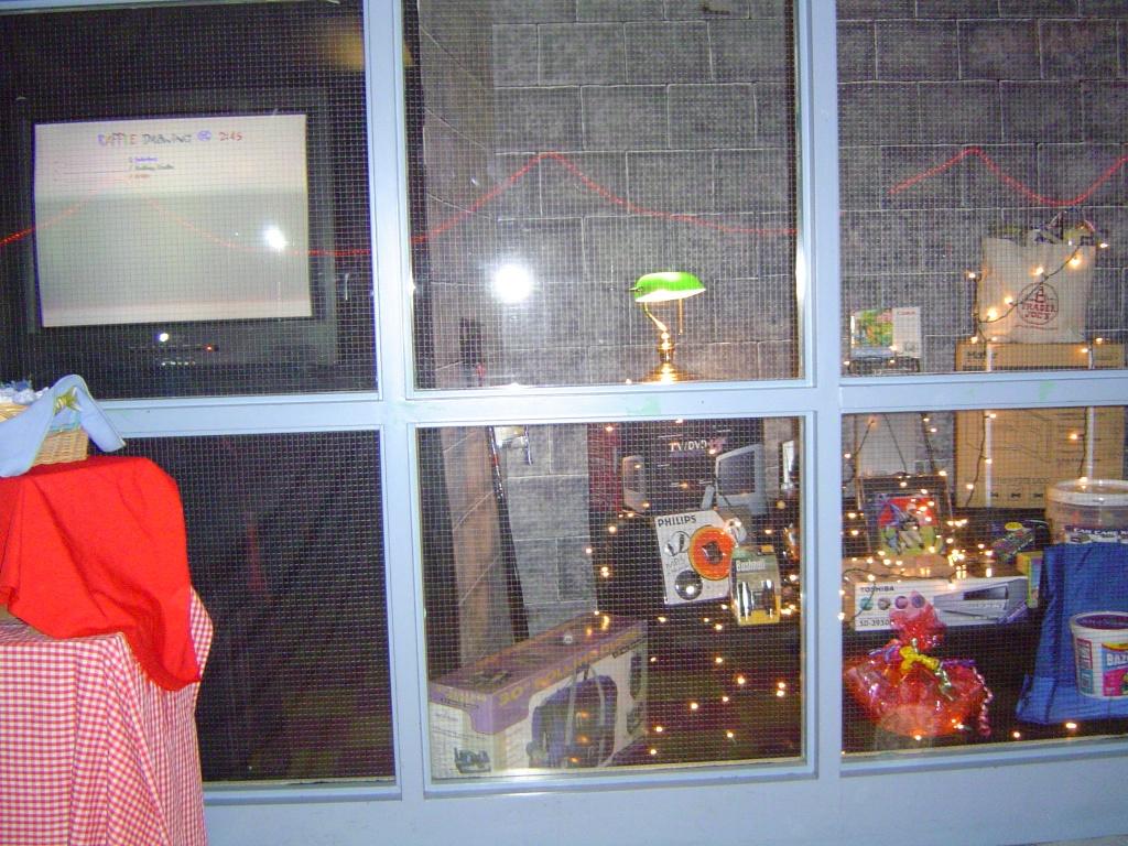 Celebration-2004 3
