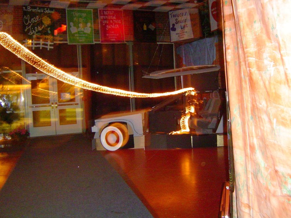 Celebration-2004 32