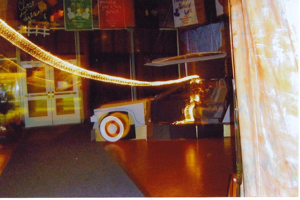Celebration-2004 94