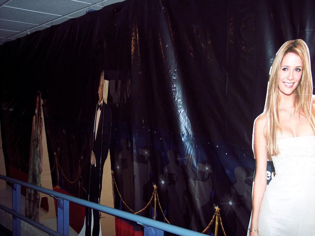 Celebration-2006 14