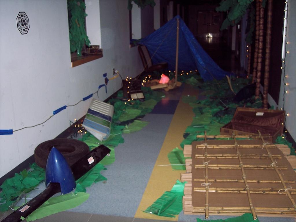 Celebration-2006 26
