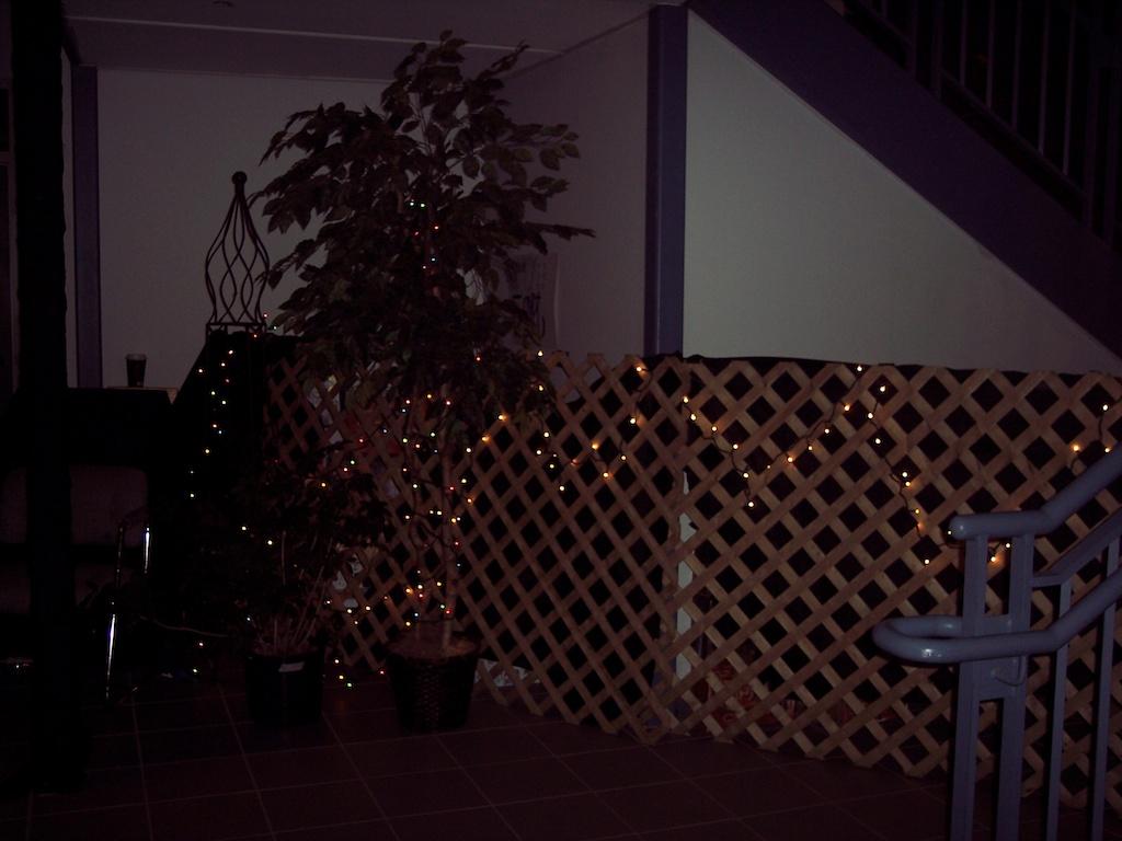 Celebration-2006 33