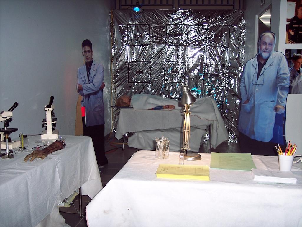 Celebration-2006 36