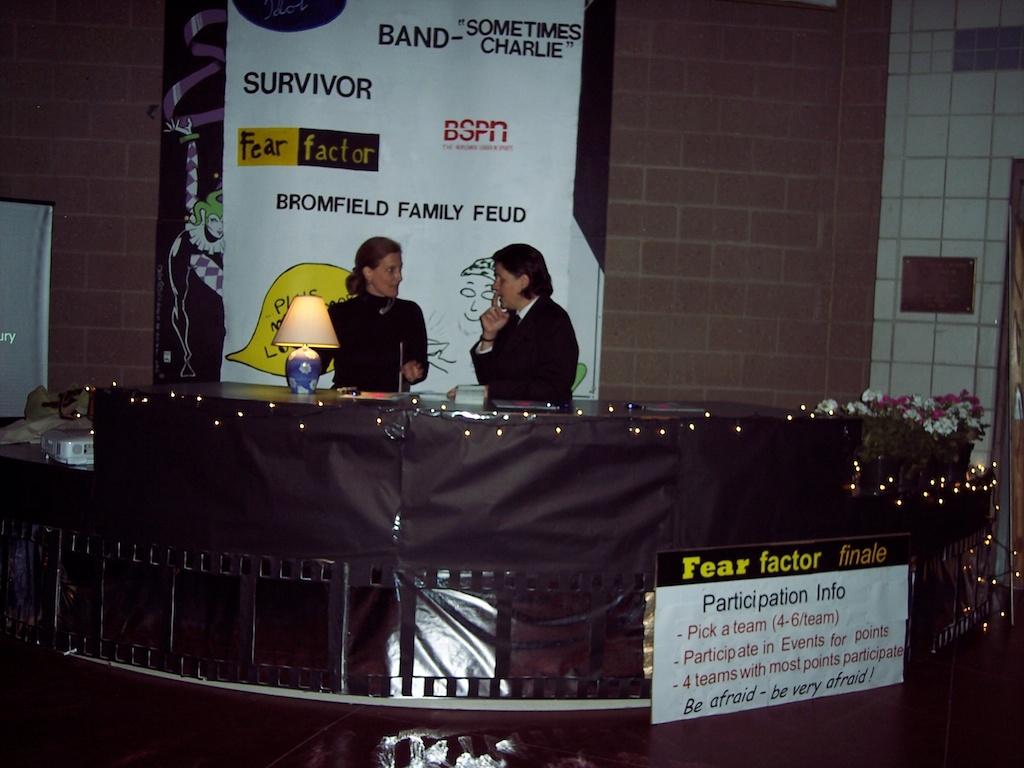 Celebration-2006 6
