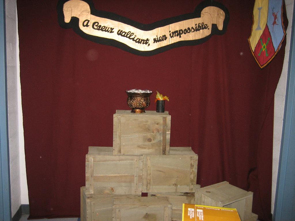 Celebration-2007 13