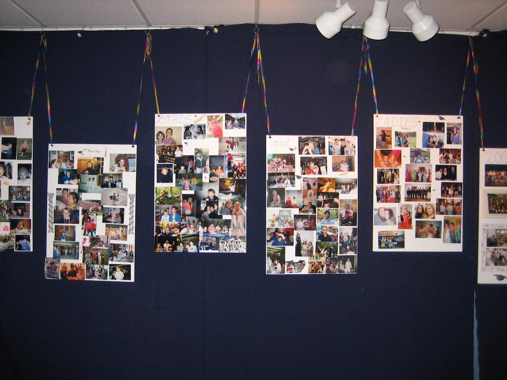 Celebration-2007 14