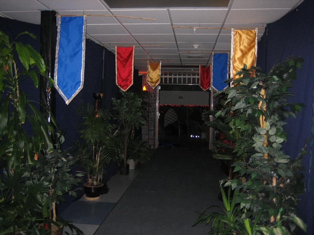 Celebration-2007 15