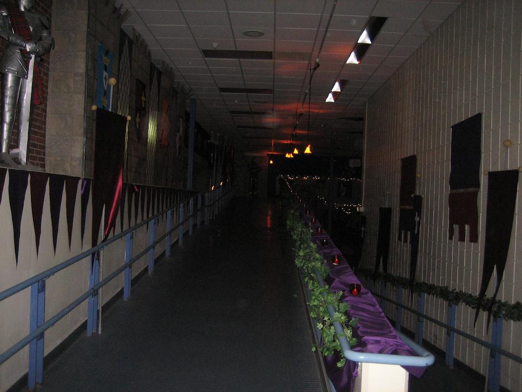 Celebration-2007 35
