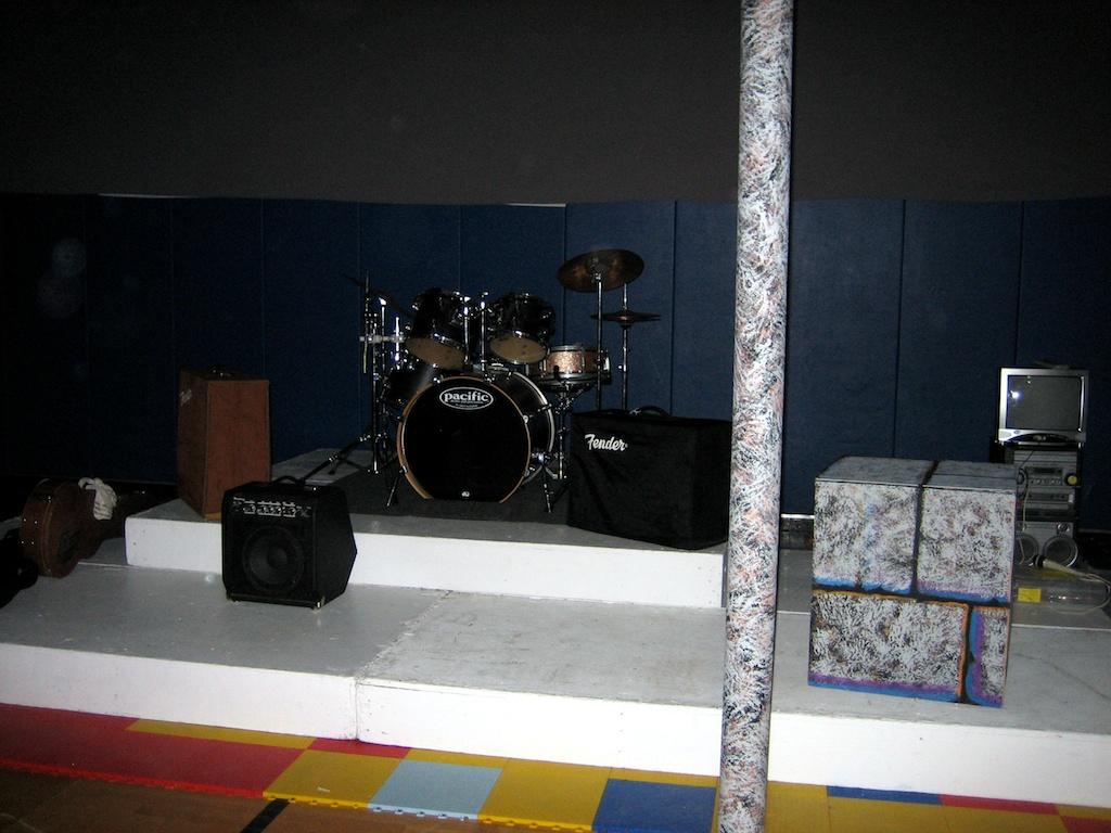 Celebration-2007 53