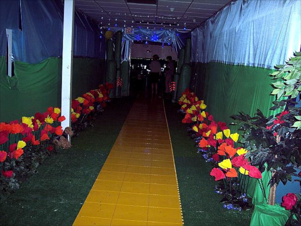 Celebration-2008 1