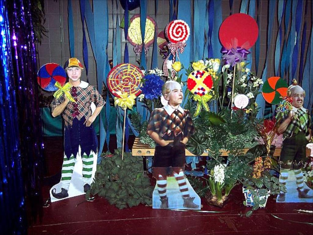 Celebration-2008 101