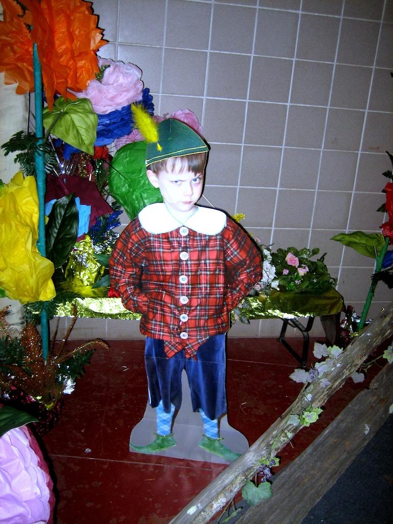 Celebration-2008 104
