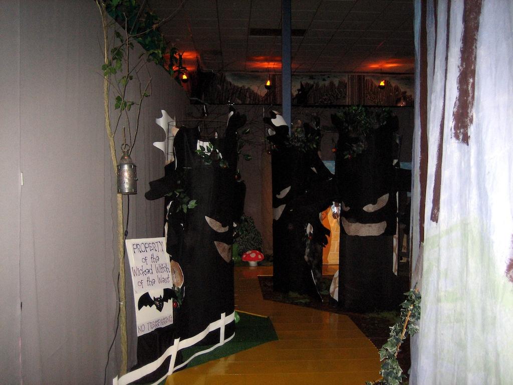 Celebration-2008 120