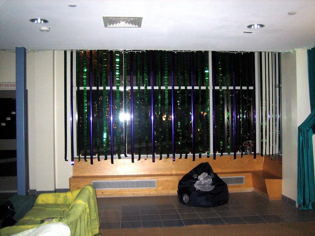 Celebration-2008 124