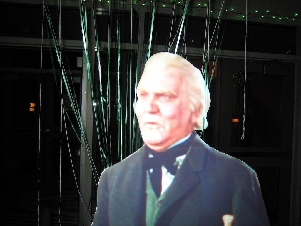 Celebration-2008 128