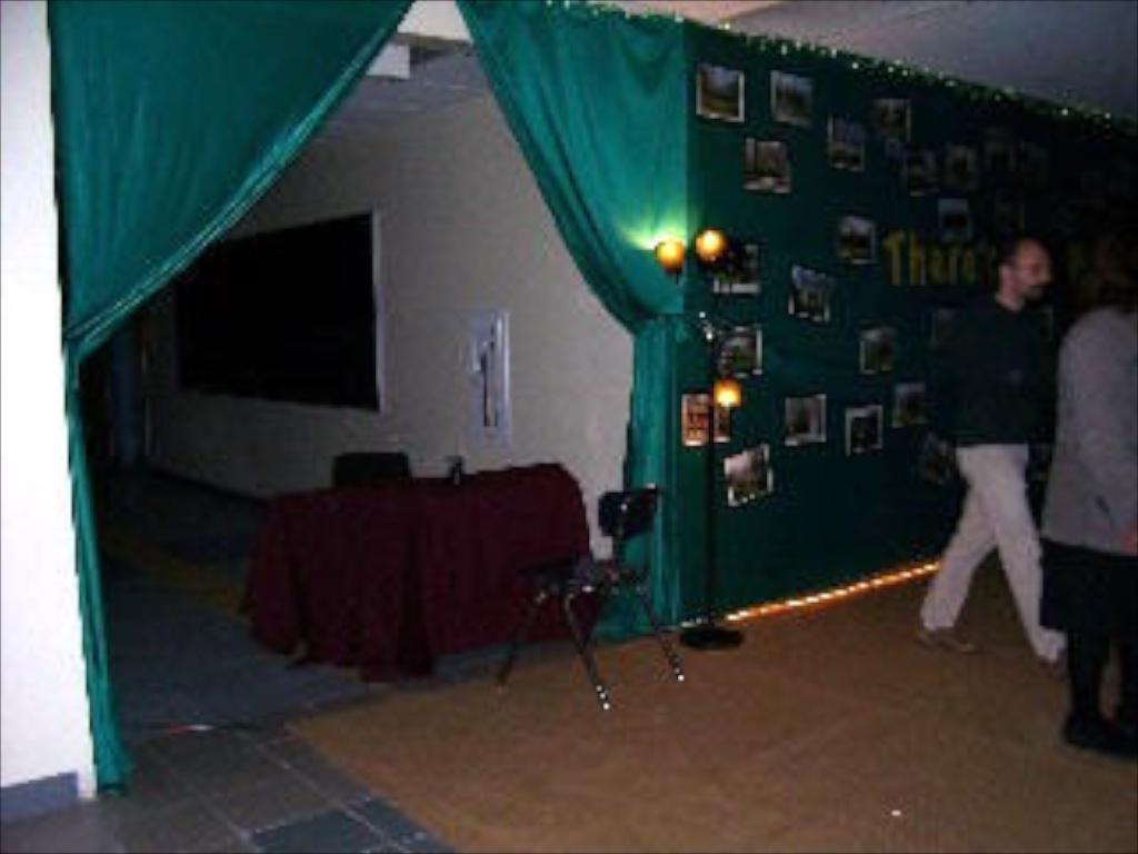 Celebration-2008 132