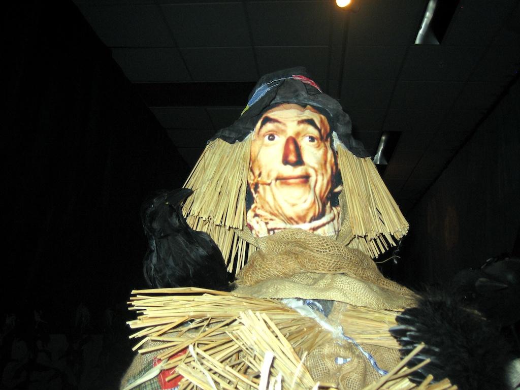Celebration-2008 146