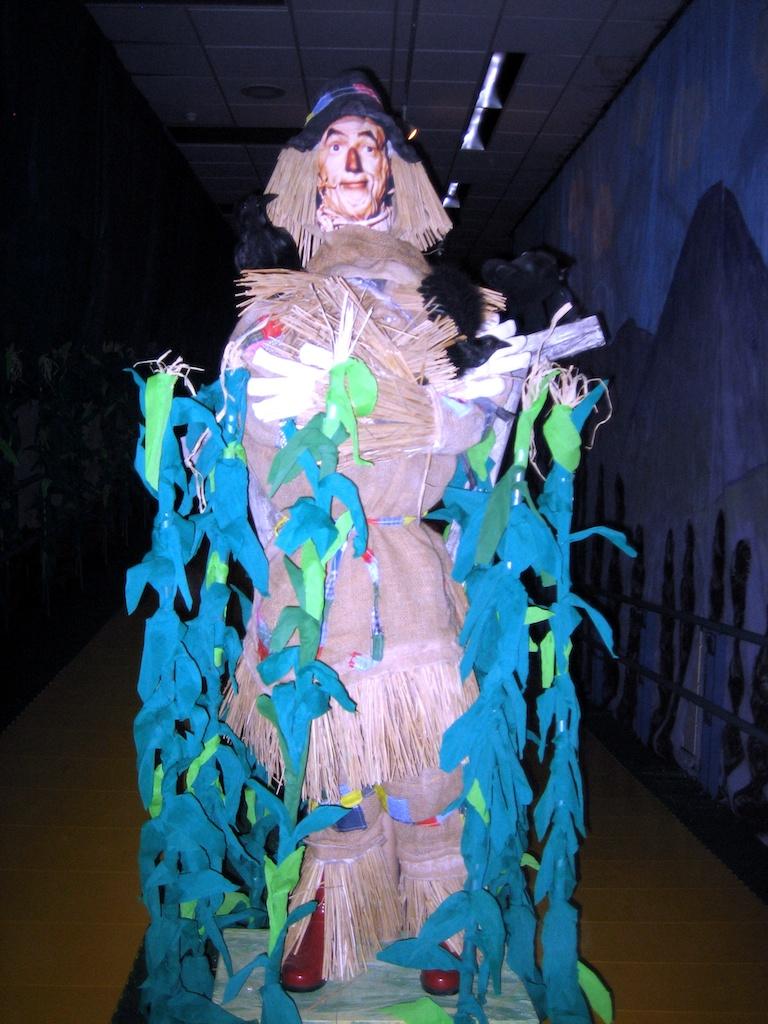 Celebration-2008 147