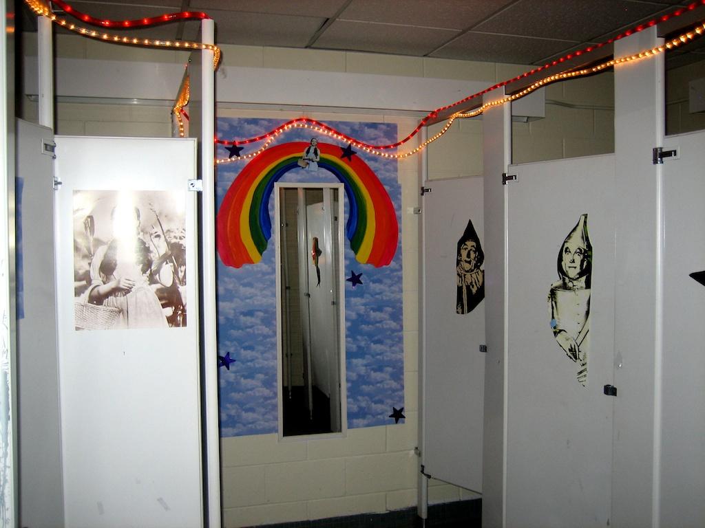 Celebration-2008 16