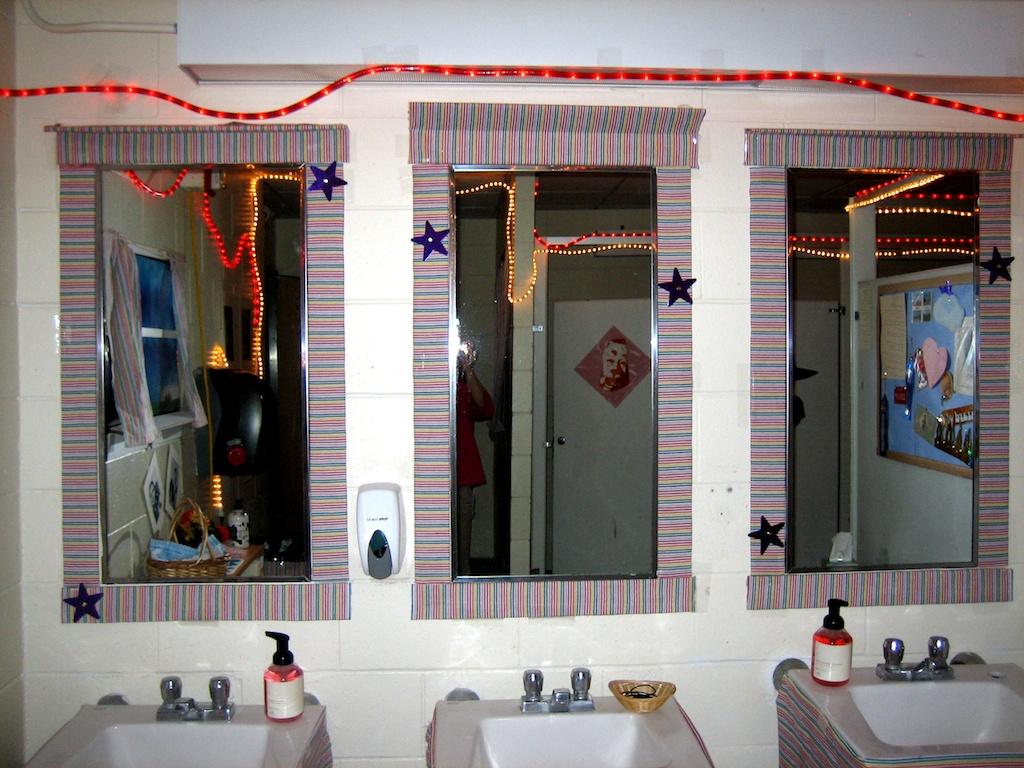 Celebration-2008 18