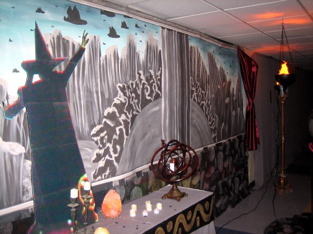 Celebration-2008 35