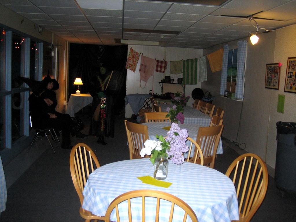 Celebration-2008 37