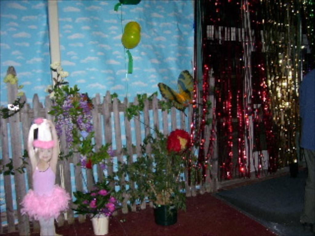 Celebration-2008 4