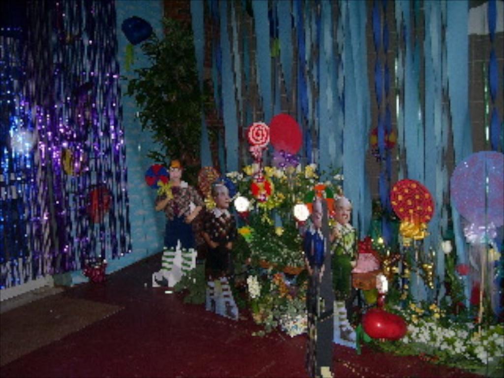 Celebration-2008 5