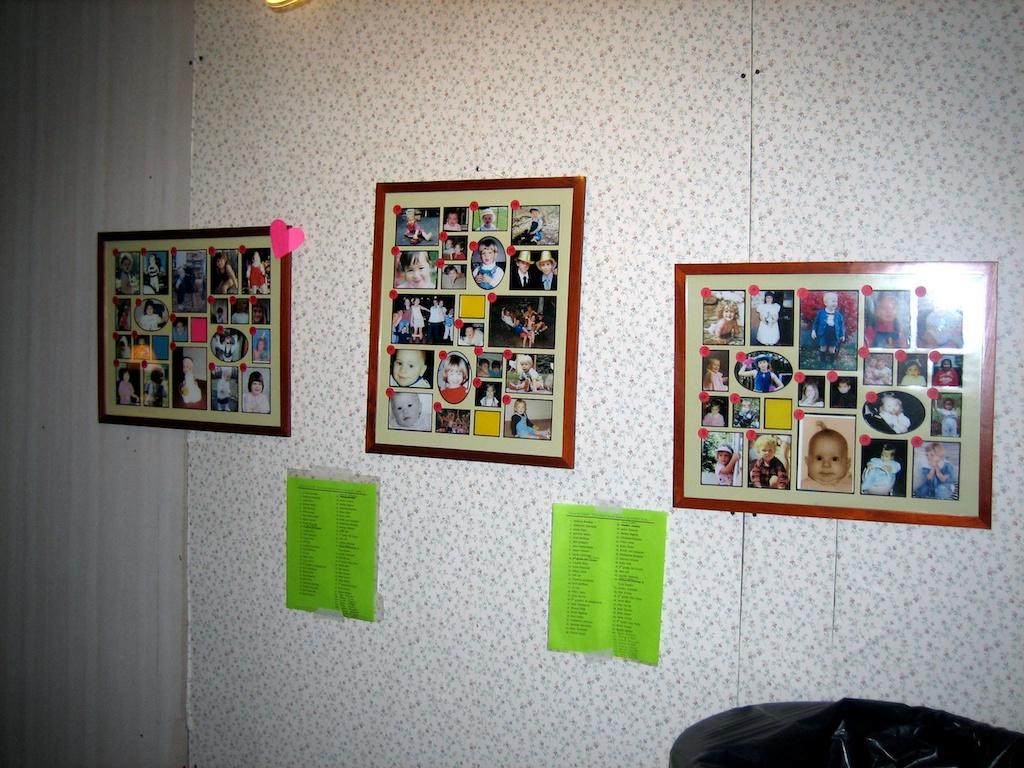 Celebration-2008 50