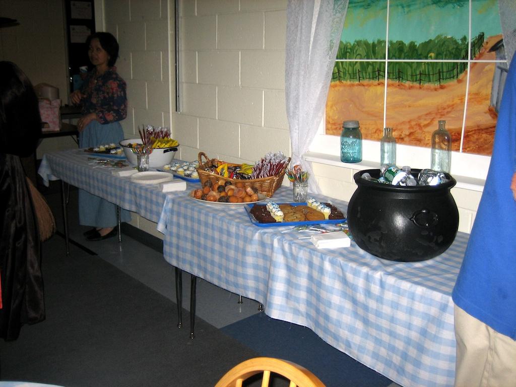 Celebration-2008 51