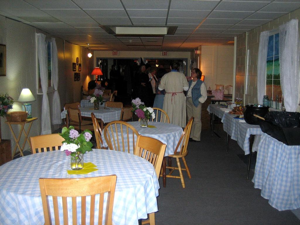 Celebration-2008 52