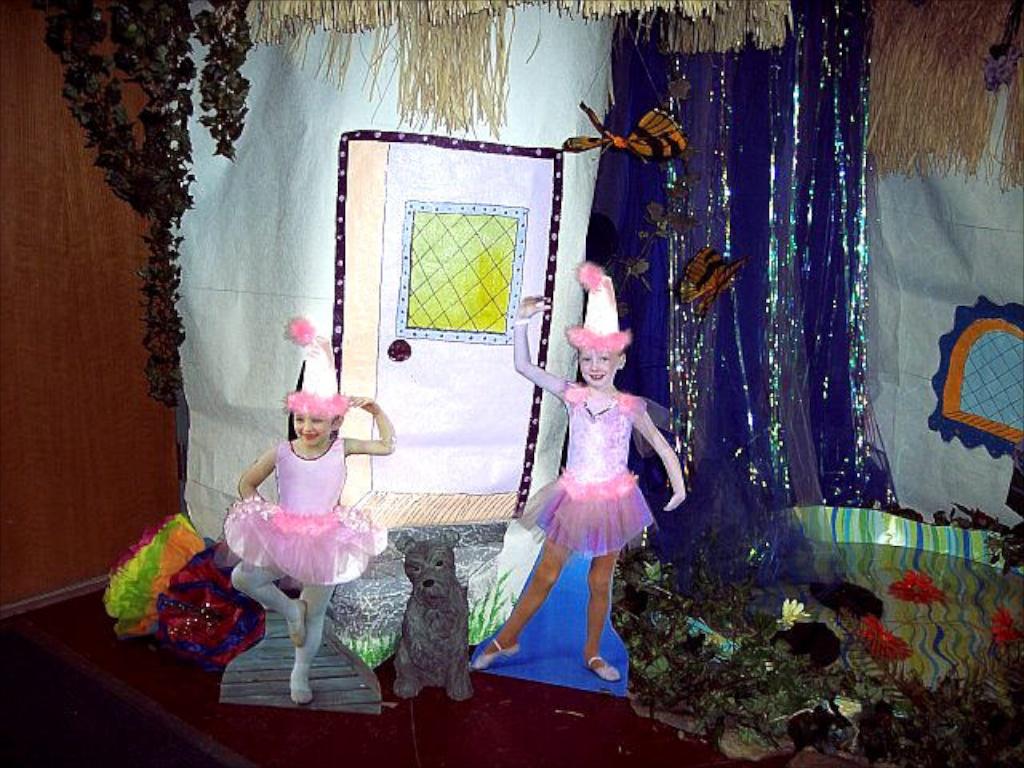 Celebration-2008 81