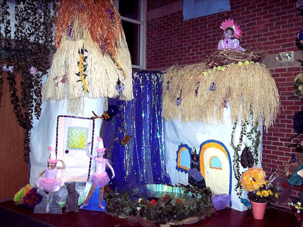 Celebration-2008 84