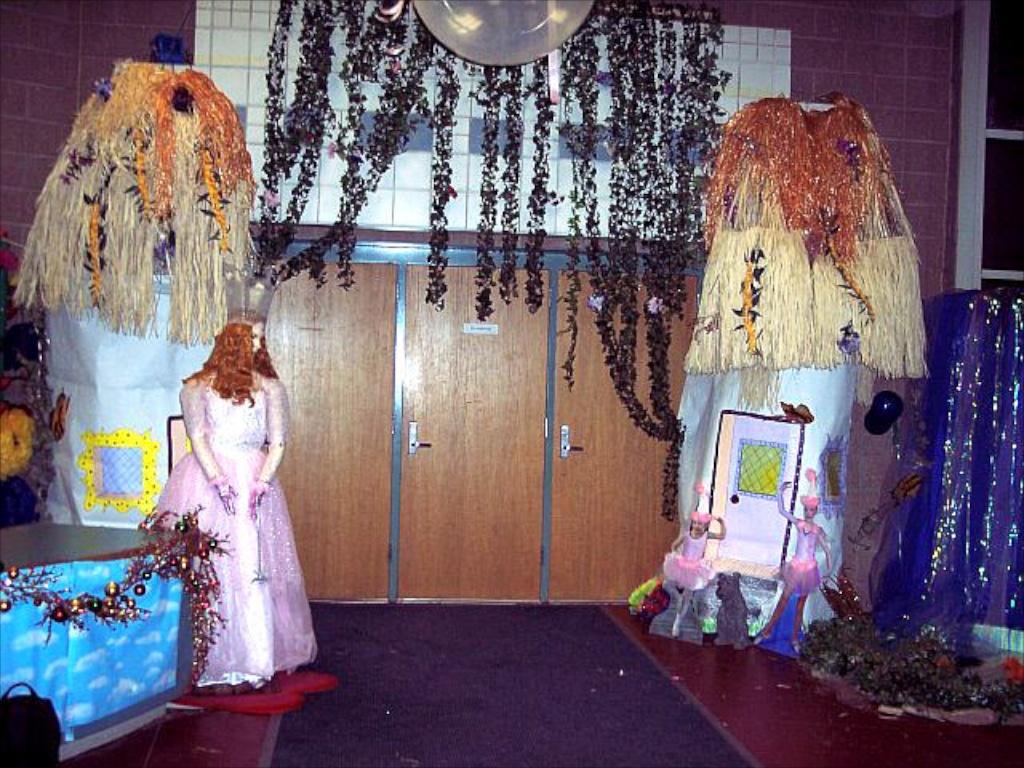 Celebration-2008 86