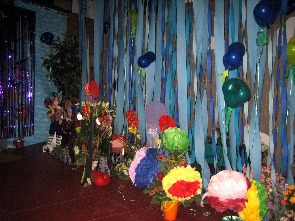 Celebration-2008 92