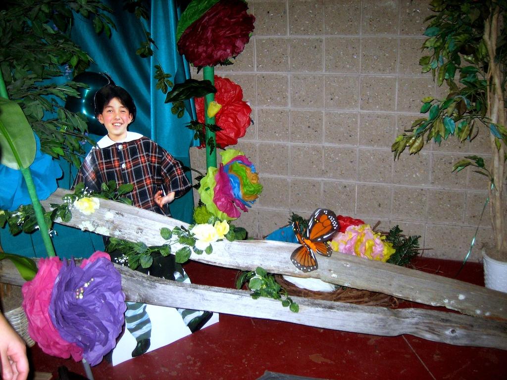 Celebration-2008 95
