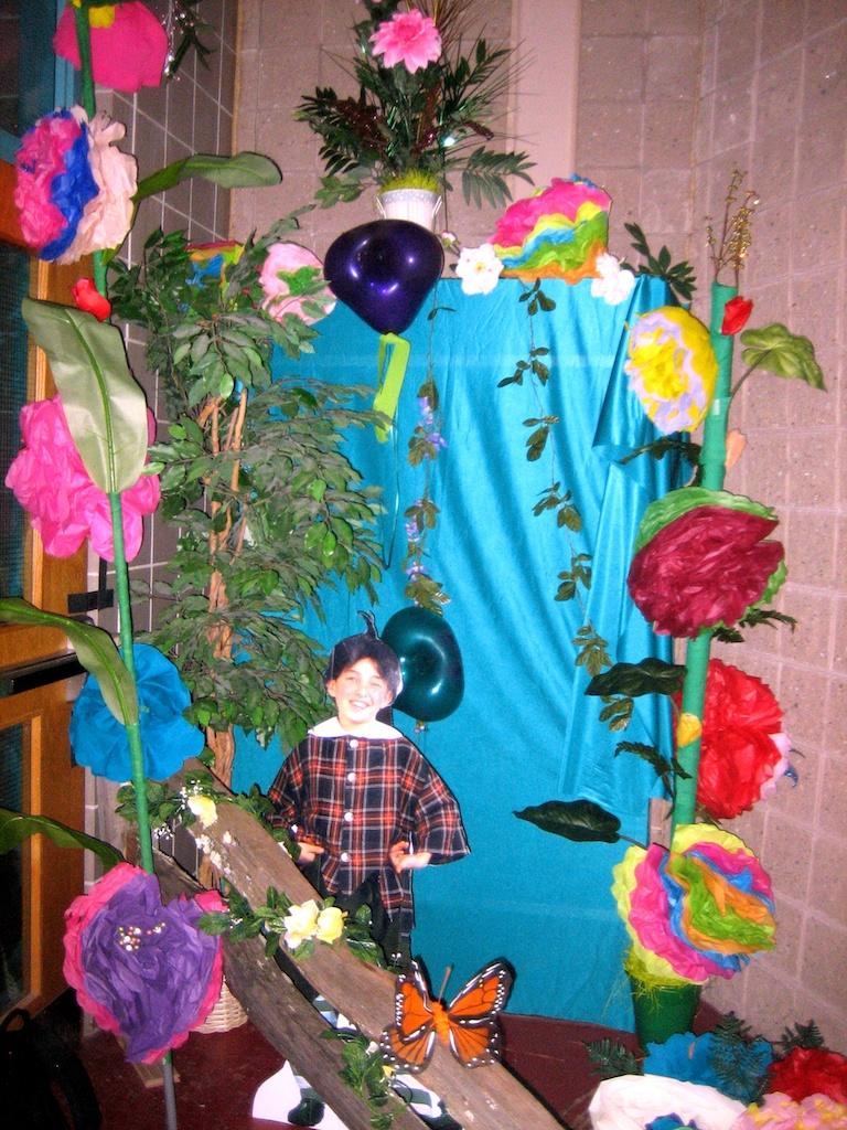 Celebration-2008 96