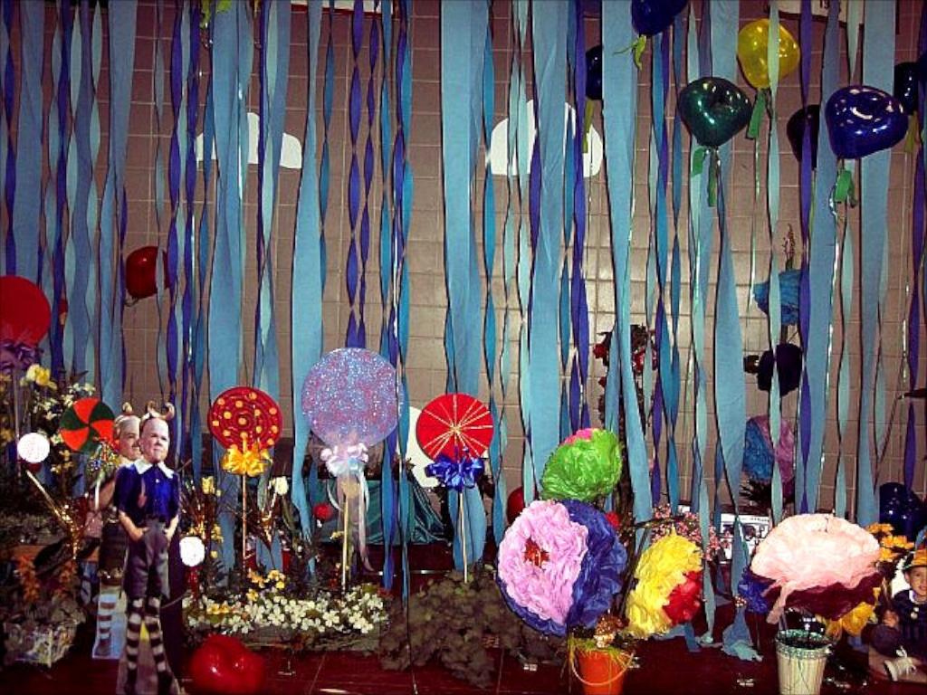 Celebration-2008 97