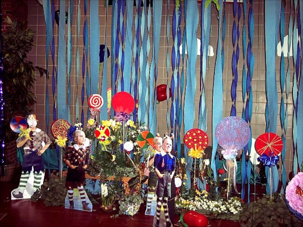 Celebration-2008 99