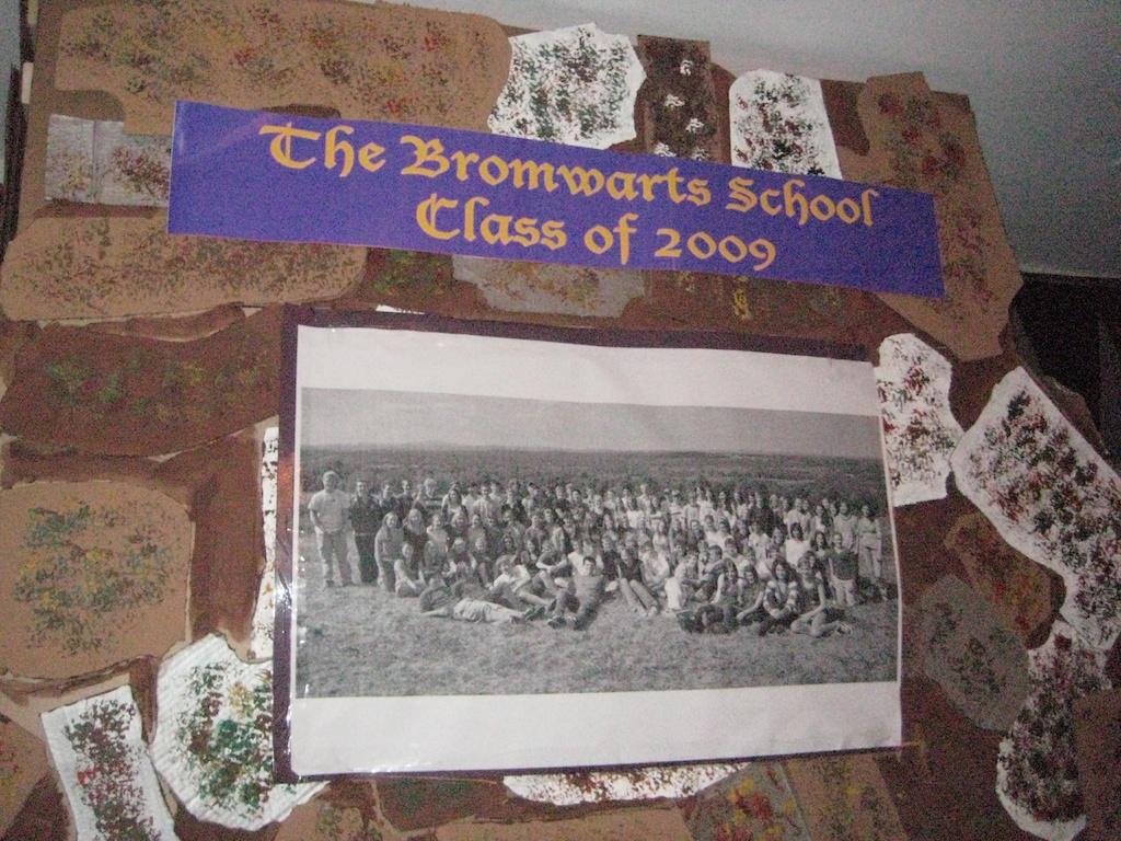 Celebration-2009 127