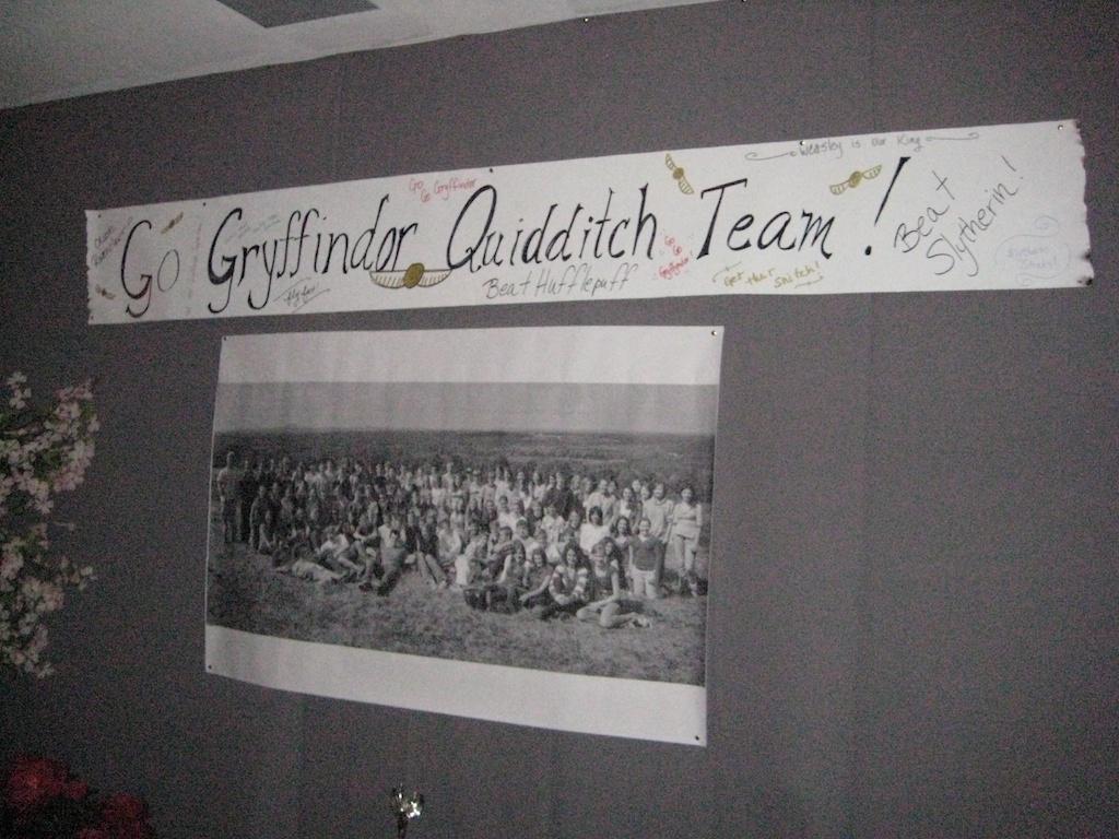 Celebration-2009 142