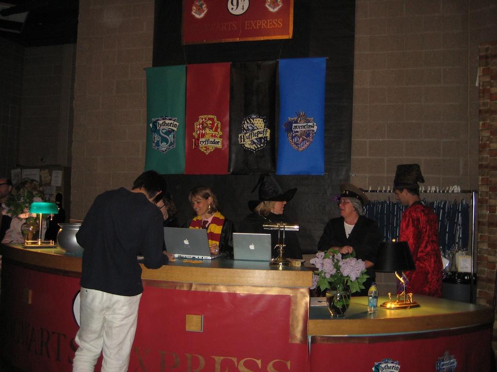 Celebration-2009 159