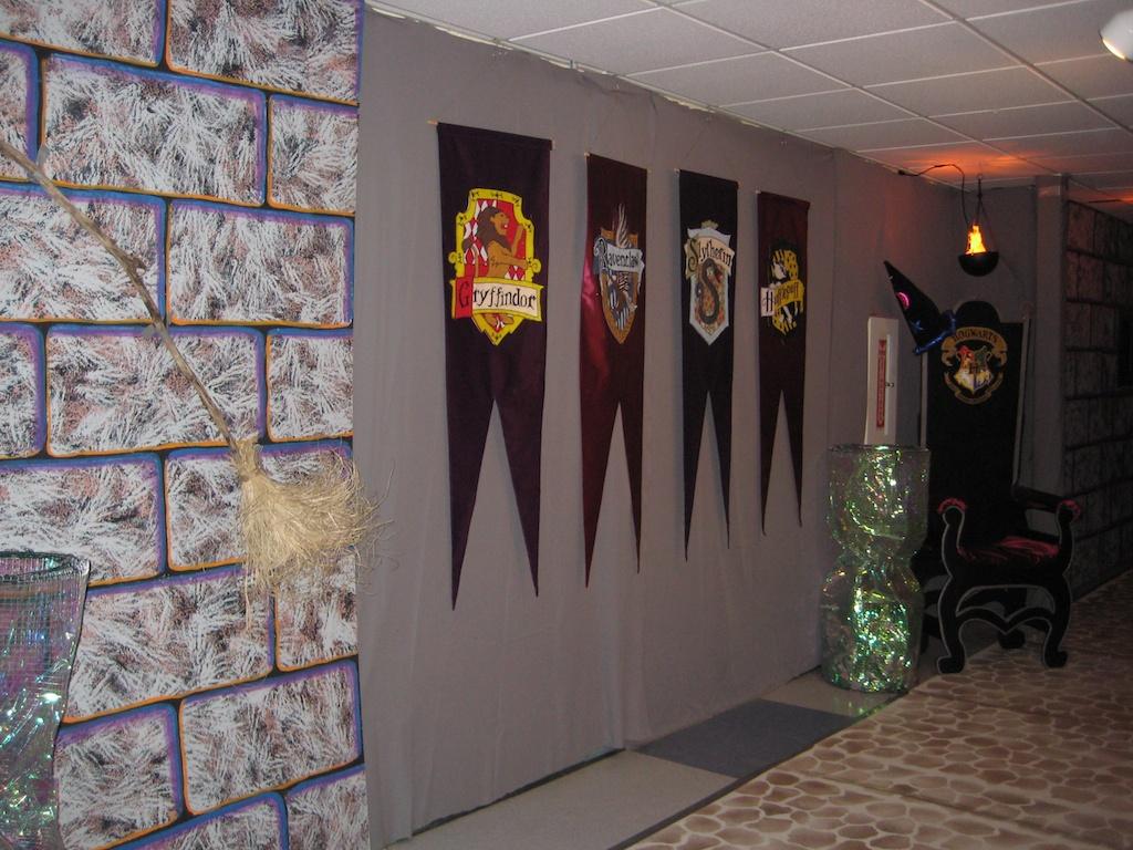 Celebration-2009 195
