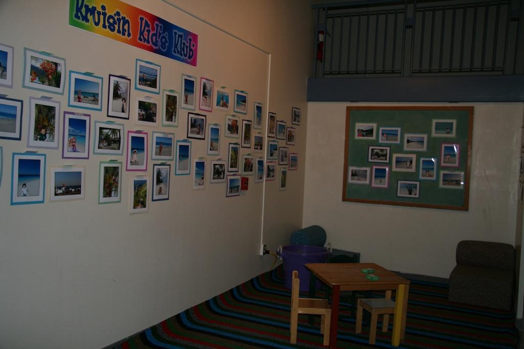 Celebration-2010 32