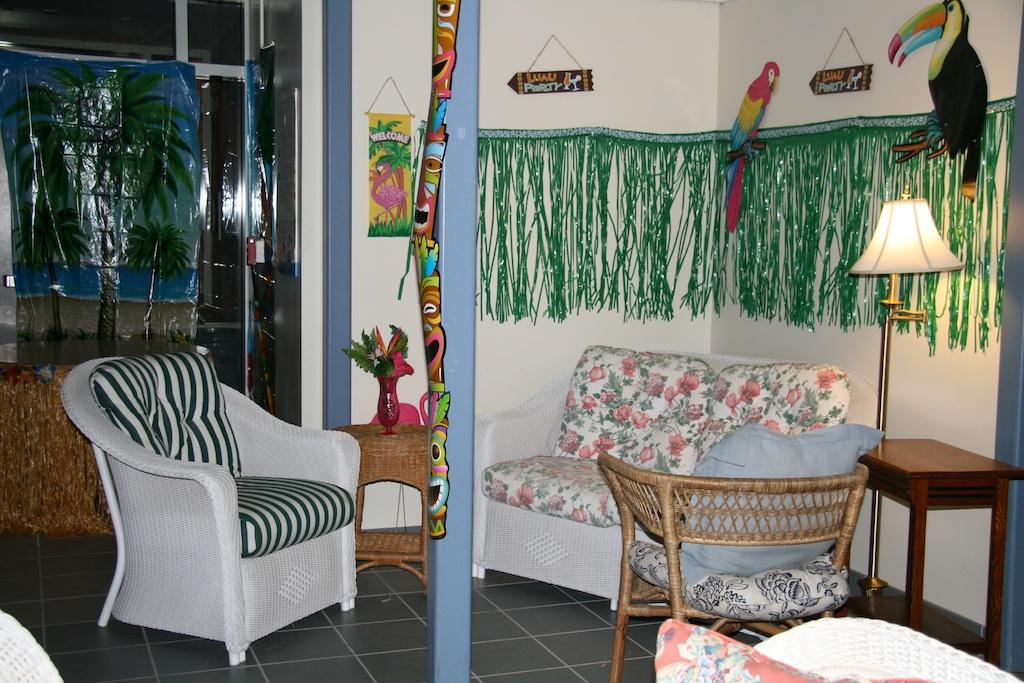 Celebration-2010 36