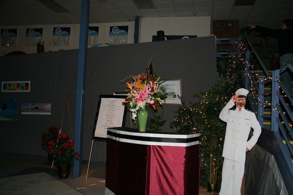 Celebration-2010 46
